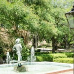 Malaga Square Park